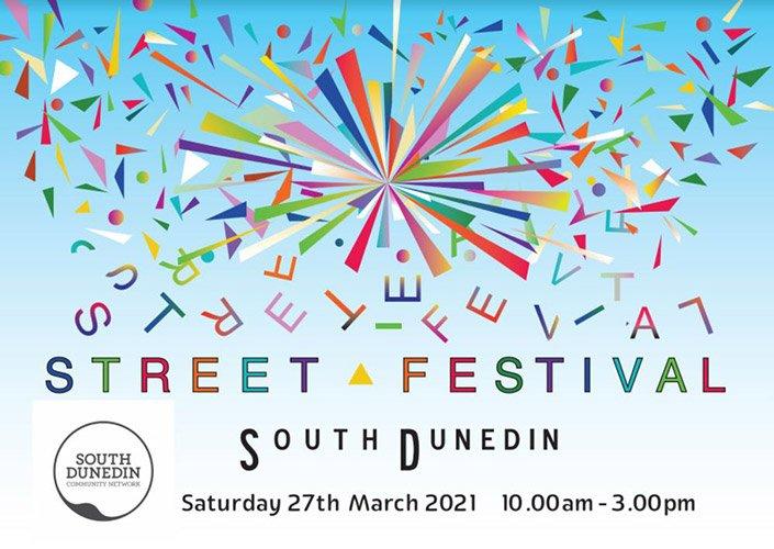southd-street-fest-2021-poster